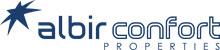 Albir Confort S.L. logo
