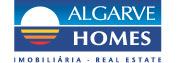 Algarve Homes Lda logo