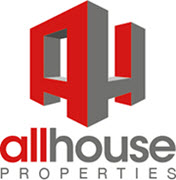 Allhouse Properties