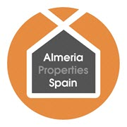 Almeria Properties Spain logo