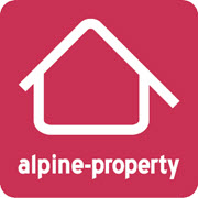 Alpine Property SAS