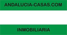Andalucia Casas logo