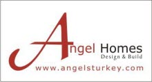 Angel Homes Turkey