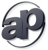 Antonio Palermo - Consulting Services & Real Estate logo