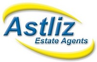 Astliz Estate Agents logo