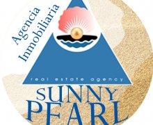 Sunny Pearl SLU