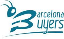 Barcelona Buyers logo