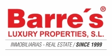 Barre´s Luxury Properties, S.L.