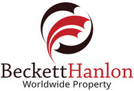 BeckettHanlon Worldwide Property logo