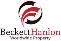 BeckettHanlon Worldwide Property