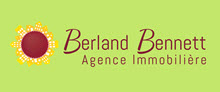 Berland Bennett logo