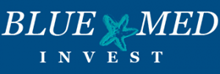 Blue Med Invest