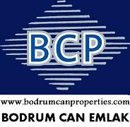 BODRUM CAN PROPERTIES EMLAK