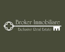 Broker Immobiliare Exclusive Real Estate