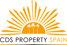 CDS Property Spain 2016 S.L