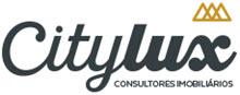 CITYLUX II - Mediação Imobiliária, Lda logo