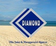 Diamond Properties Algarve