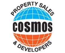 Cosmos Properties