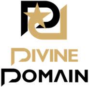 DivineDomain - Unip., Lda