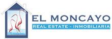El Moncayo Properties logo