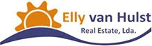 Elly Van Hulst Real Estate, Lda.