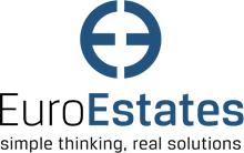 Euro-Estates