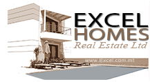 Excel Homes Real Estate Ltd