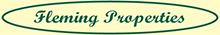 Fleming Properties