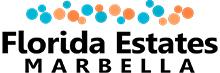 Florida Estates Marbella