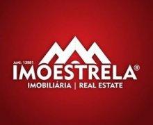 Imoestrela logo