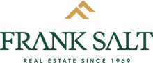 Frank Salt Real Estate