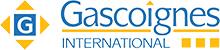 Gascoignes International