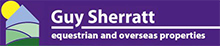Guy Sherratt Overseas Properties