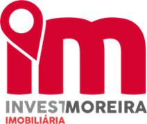 IM-InvestMoreira
