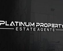 Platinum Property- Estate Agents