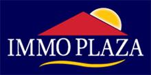 Immo Plaza Spain