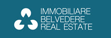 AGENZIA IMMOBILIARE BELVEDERE REAL ESTATE