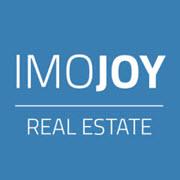 Imojoy Real Estate logo