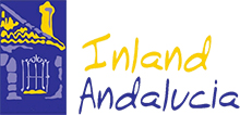 Inland Andalucia Ltd logo