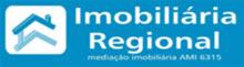 IREG - Sociedade de Mediação Imobiliaria, Unipessoal, Lda