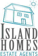Island Homes Cyprus