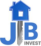J&B Invest