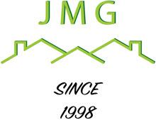 JMG Inmobiliaria