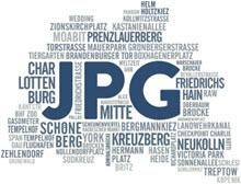 JPG Invest GmbH