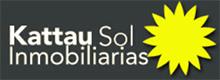 Grupo Kattau Iberia, Kattau Sol Inmobiliarias logo