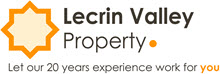 Lecrin Valley Property