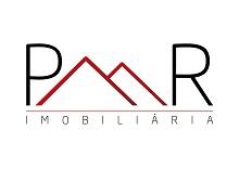 PMR Imobiliária logo
