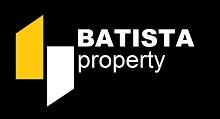 Marianne Baptista, Mediação Imobiliária, Lda logo