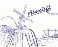 Aimcliff Properties