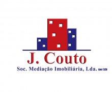 J Couto - Sociedade de Mediação Imobiliária, Lda.